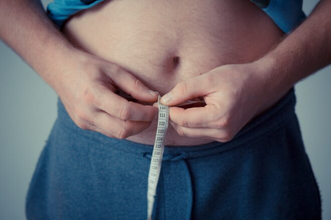 slimming, scales, health